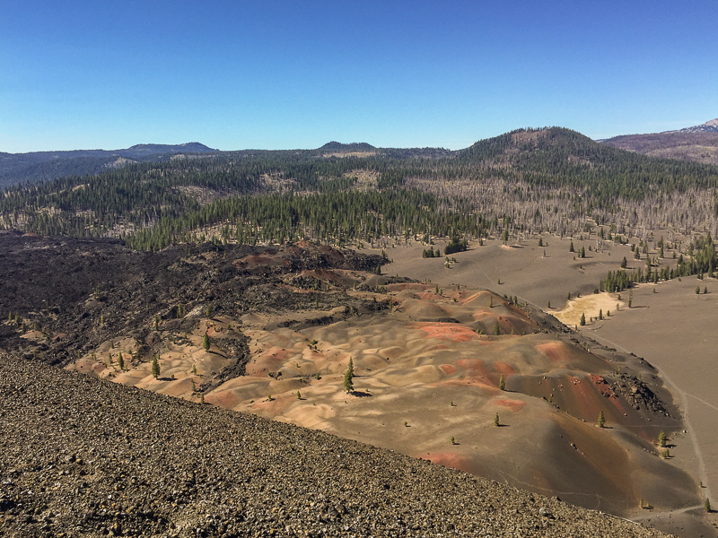 view_from_the_top_of_cinder_cone_lassen-volcanic-national-park.jpg