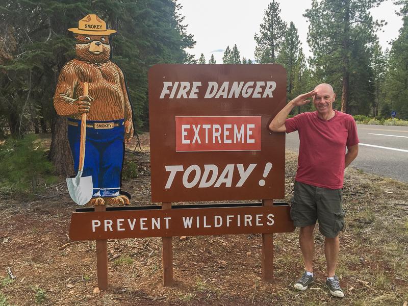 fire_danger_sign.jpg