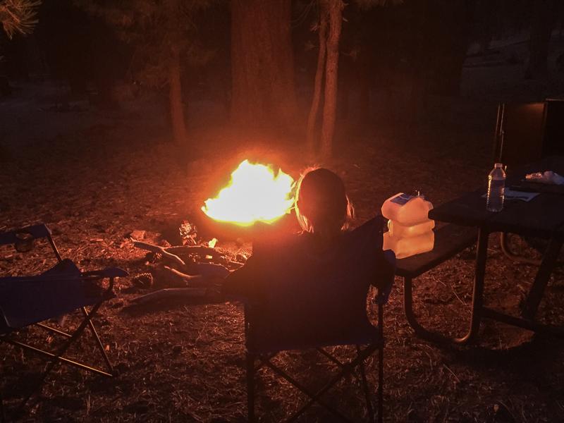 camp_fire_lake_butte.jpg