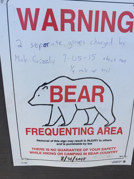 bear_warning_yellowstone_national_park.jpg