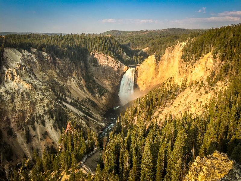 grand_canyon_yellowstone_national_park.jpg.jpg