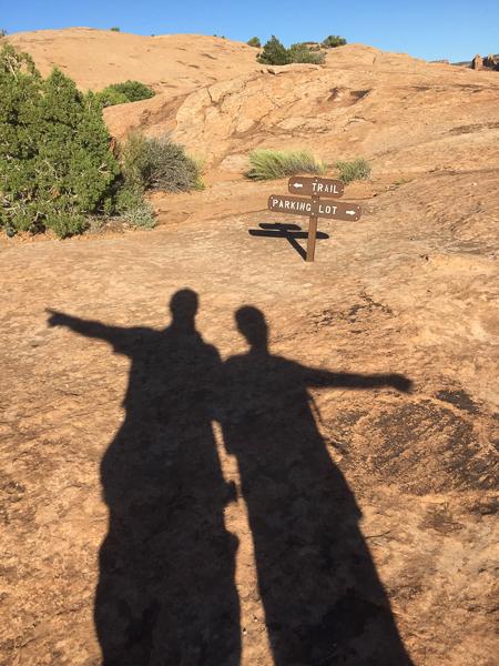 trails_arches_national_park_utah.jpg