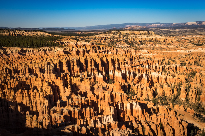 bryce_point_bryce_national_park_utah.jpg