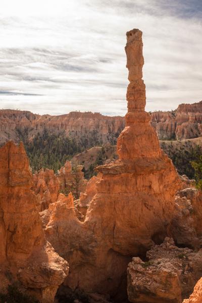 hoodoo_bryce_national_park_utah.jpg