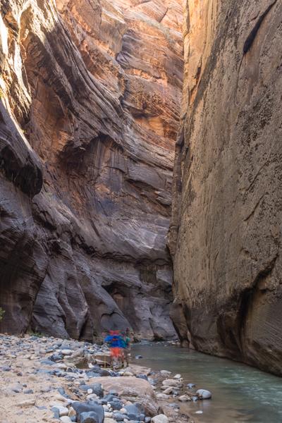 inside_the_narrows_zion_national_park_utah.jpg