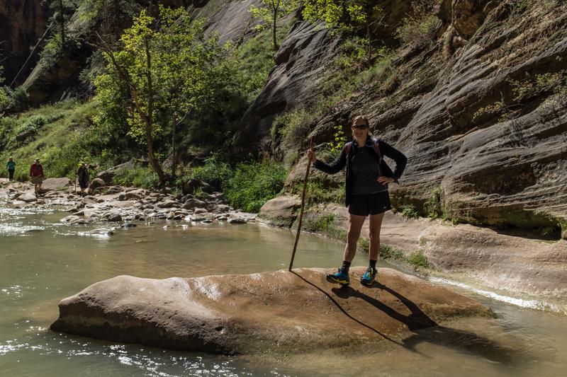 wading_the_narrows_2_zion_national_park_utah.jpg