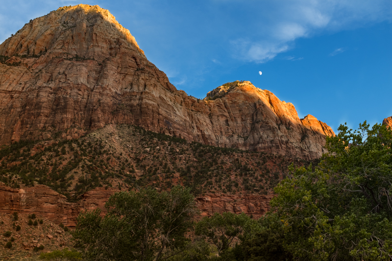 rock_formations_zion_national_park_utah.jpg