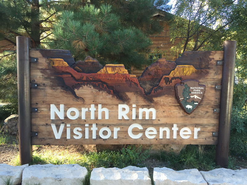 north_rim_vistors_centre_grand_canyon.jpg