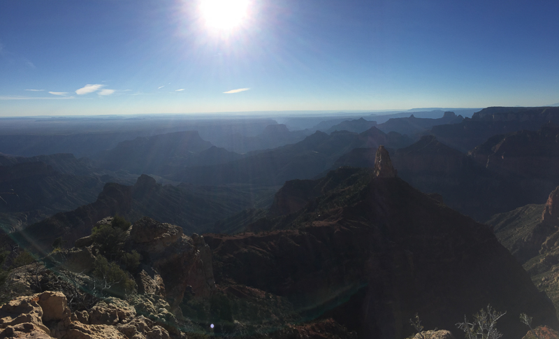 north_rim_grand_canyon.jpg