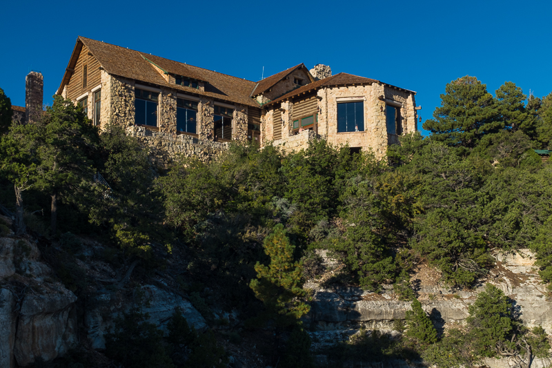 lodge_north_rim_grand_canyon_national_park.jpg