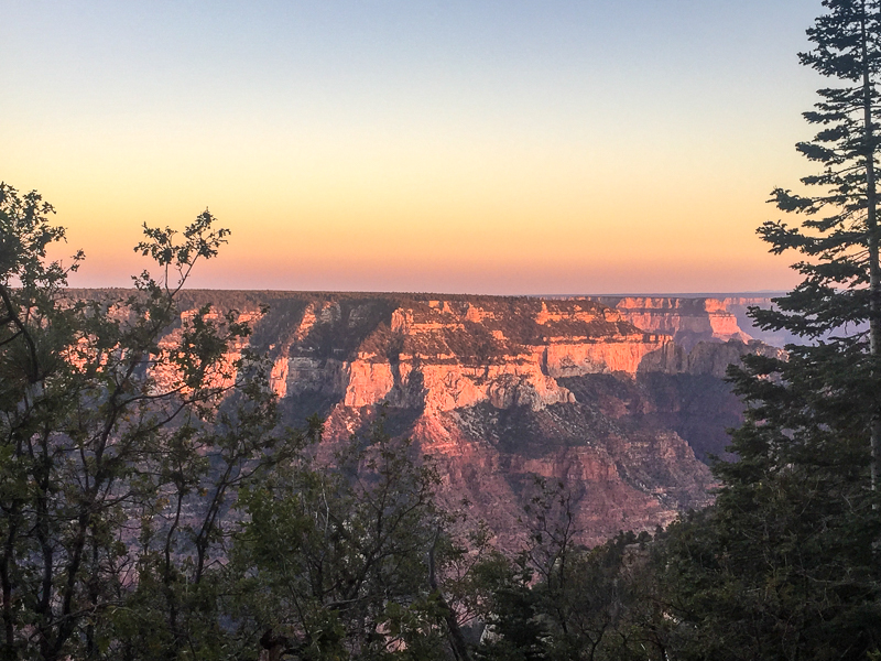 sunset_views_north_rim_grand_canyon_national_park.jpg