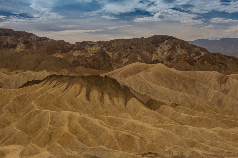 view_of_death_valley_death_valley_national_park.jpg