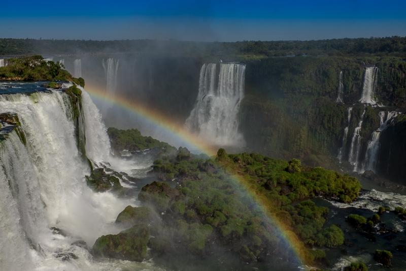 iagazu_falls_argentina.jpg