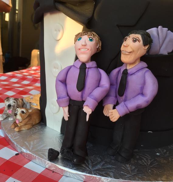 wedding_cake.jpg