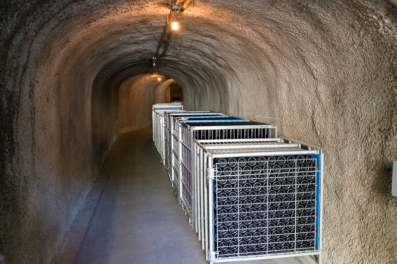 underground_wine_cellar.jpg