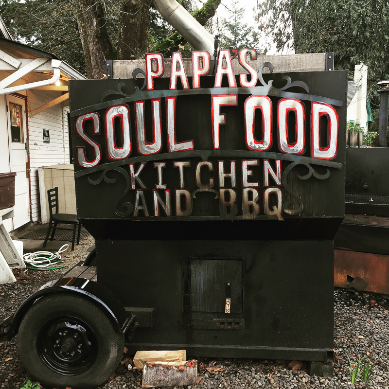 papas_soul_food_kitchen_eugene.jpg