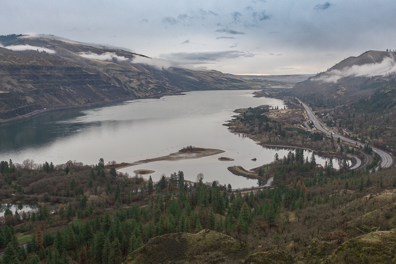 columbia_river_gorge_orgeon.jpg