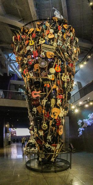 guitar_art_emp_museum_seattle.jpg