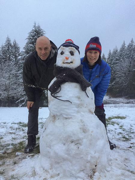snowman_building.jpg