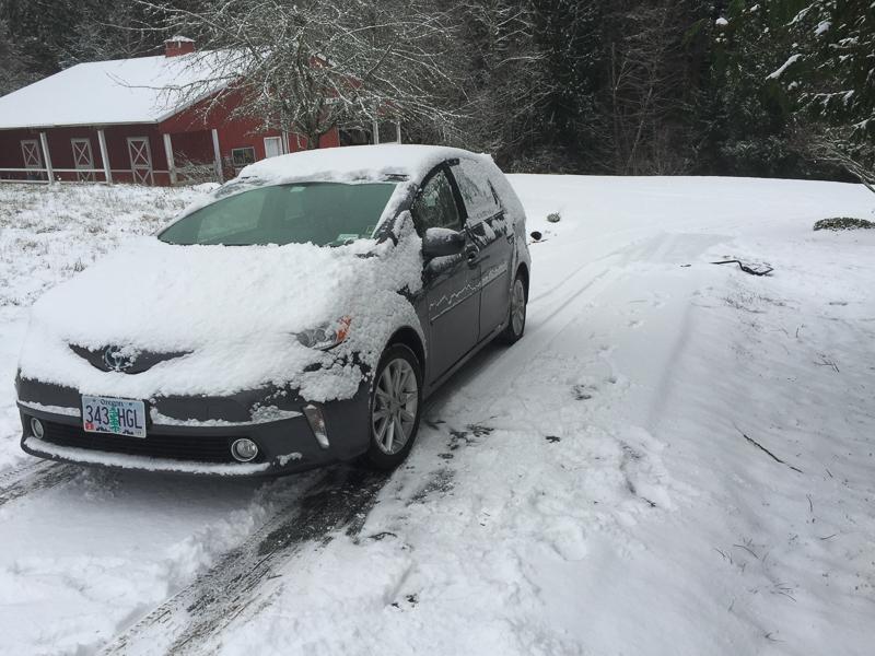 car_snowed_in.jpg