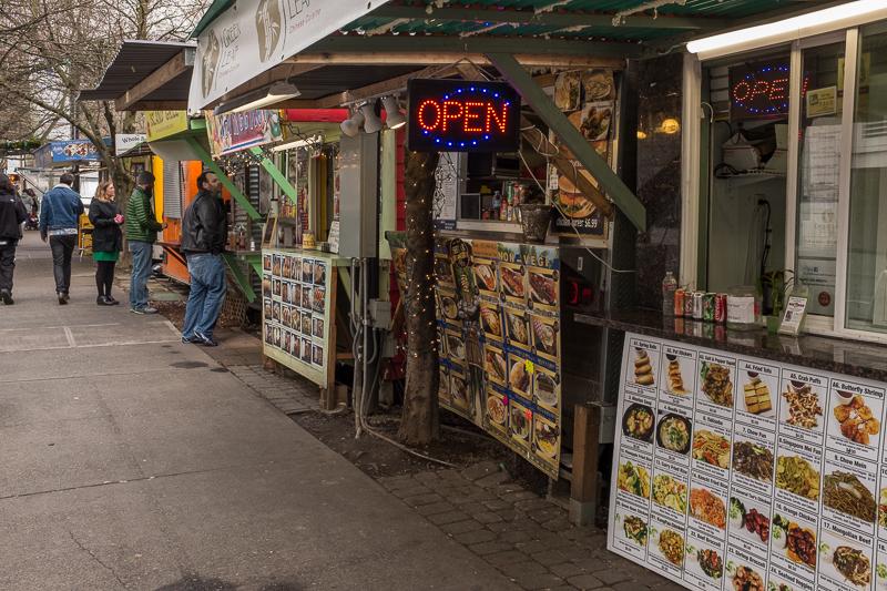 food_carts_portland.jpg