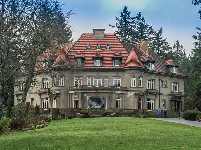 pittock_mansion_portland.jpg