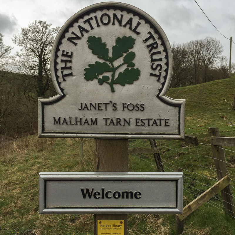 National Trust Sign_Malham Tarn_Yorkshire Dales.jpg