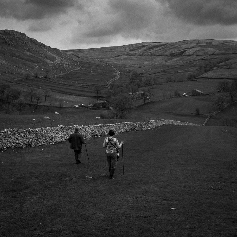 Yorkshire_Dales.jpg