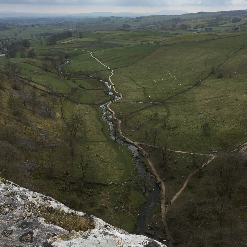 Malham_valley.jpg