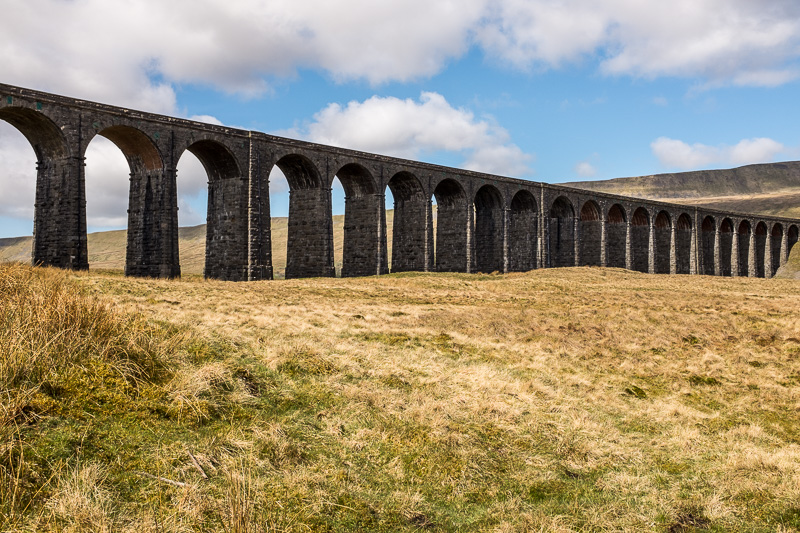 Ribblehead_Viaduct.jpg