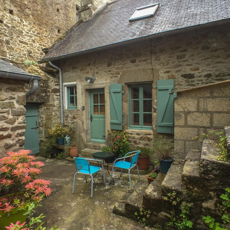 airbnb_dinan_france.jpg