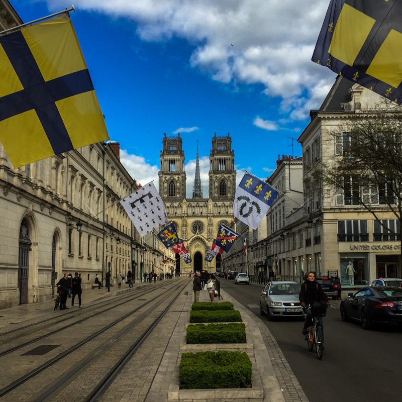 road_leading_to_cathedral_orleans_france.jpg