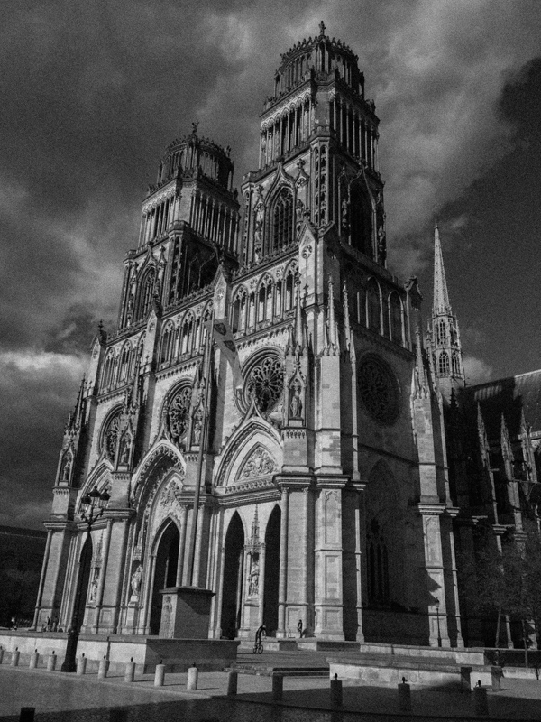 orleans_cathedral_black_and_white.jpg