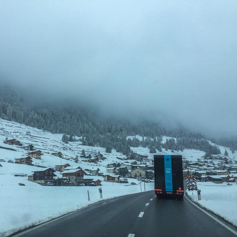 spring_snowfall_french_border.jpg