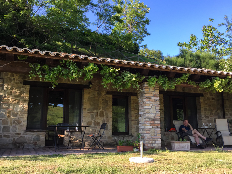 cantina_housesit_italy_marche_2.jpg
