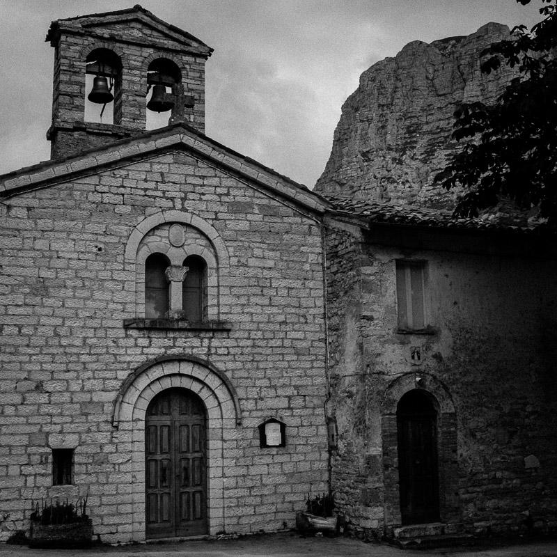 church_val_de_panico_marche_italy.jpg