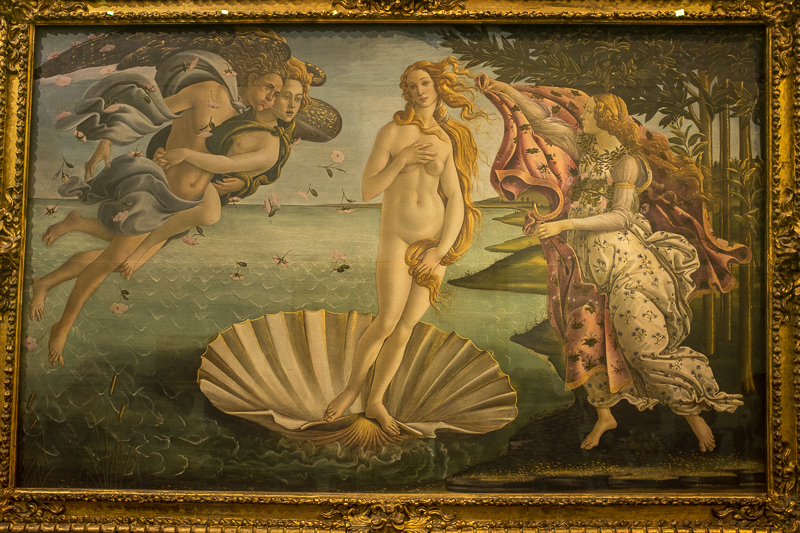 the_birth_of_venus.jpg