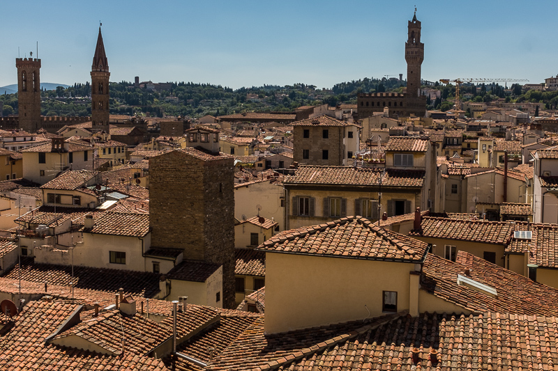 florence-skyline.jpg