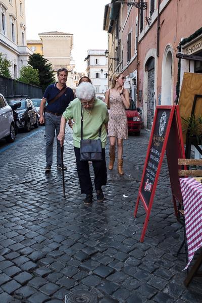 streets_of_trastevere.jpg