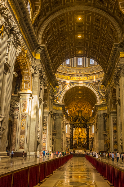 inside-st_peters.jpg