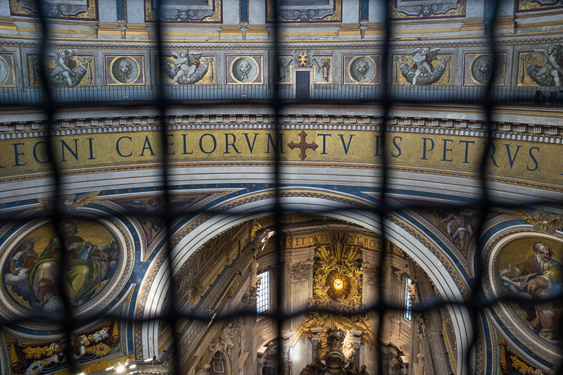 inside-st_peters-cupola.jpg