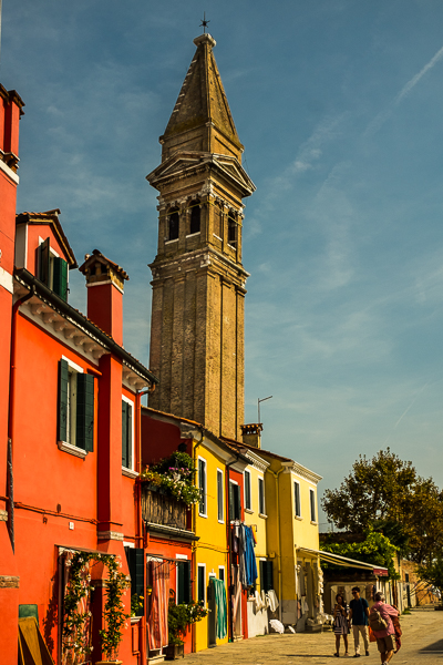 venice_burano_coloured_houses_20160911-144435.jpg