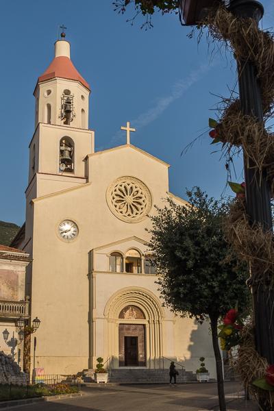 bomerano_church.jpg
