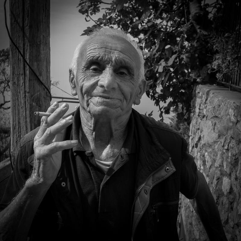 italian_old_boy.jpg