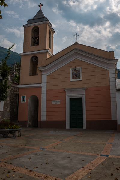 italian_church.jpg