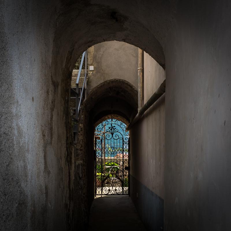 italian_archway.jpg