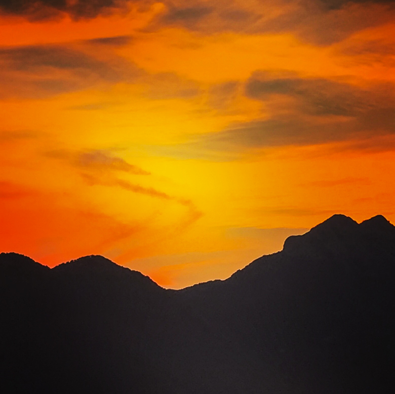 amalfi_sunset.jpg