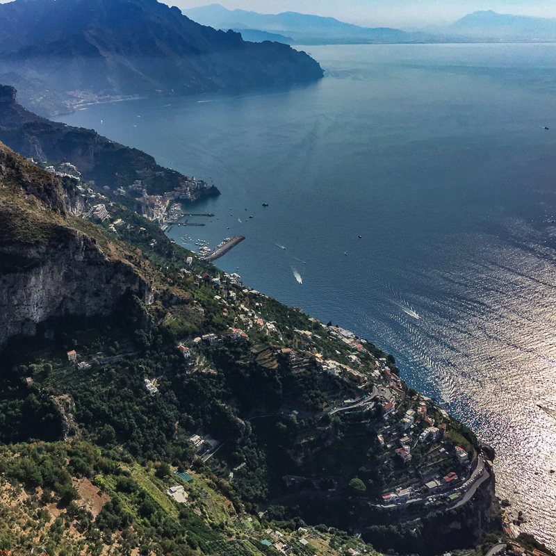 view-from_high_amalfi.jpg