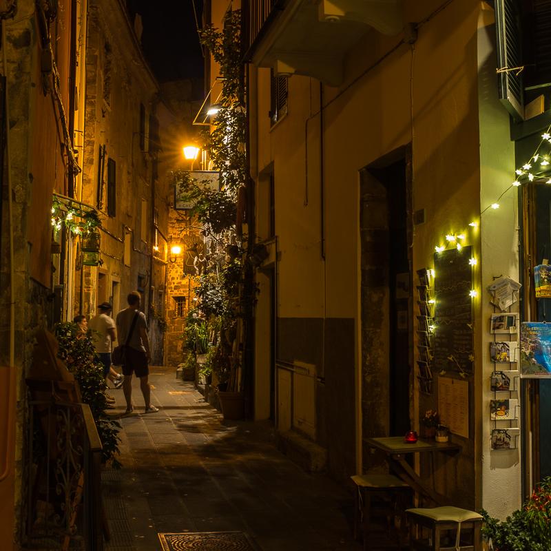 cinque_terre_corniglia_night_2.jpg