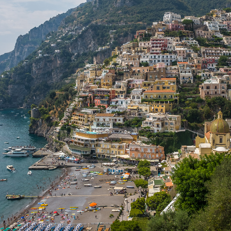 view_of_positano_amalfi_coast_1.jpg